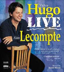 Hugo Live