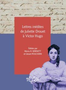 Presses Universitaires de Rouen et du Havre, 2012 271 pages 15 euros ISBN: 978-2877755481