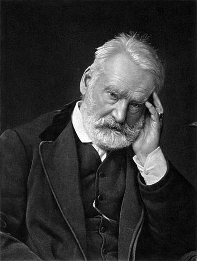Obeying my conscience is my rule, a rule with no exceptions.  ― Victor Hugo