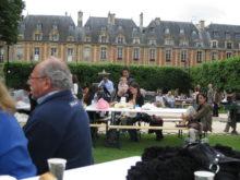Banquet_Hugolien_a_moment