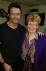 Hugh-J-with-Marva